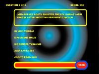 triviaScreenshot