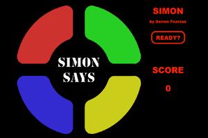 simon-300-200